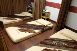 Thai Studio Massage