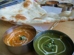 Indian Restaurant Kamal