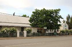 Kambrokind Guesthouse