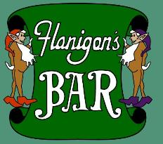 Flanigan's Bar