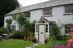 Quies Cottage Bed and Breakfast
