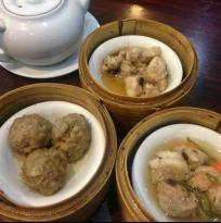 Wan Chai Restaurant
