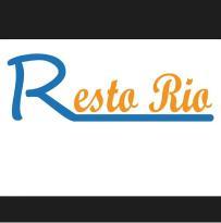 Rio NDB