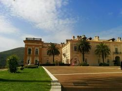 Museo della Seta del Real Belvedere