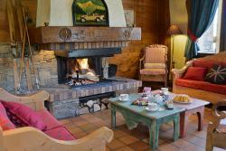 Hotel le Morillon