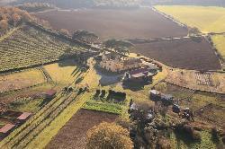 Agriturismo Monte La Puglia
