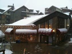 Christy Sports Ski and Snowboard