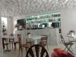 Lodebea cafe & lounge