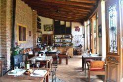 Retono Restaurante
