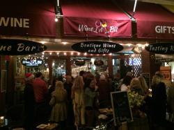 Wine A Bit Coronado