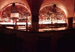 Taverna Medioevo
