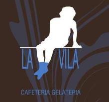 Cafeteria la Vila
