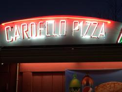 Cardello Pizza