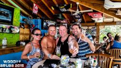 Carlitos Sport Beach Bar & Grill