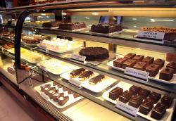 The Bakerie