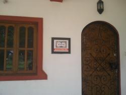 Quarto de Casa Tipri