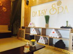 Daisy Spa
