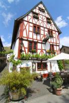 Restaurant Zum Eichamt
