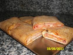 Pizzeria IL Marchese Pazzo
