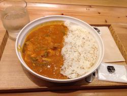 Soup Stock Tokyo Kyoto Porta