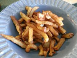 Wies Fries