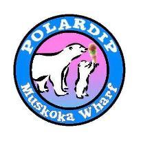 PolarDip Ice Cream Shoppe