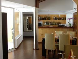 Restaurante Jardim & Sabores