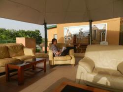 Hotel Kaba