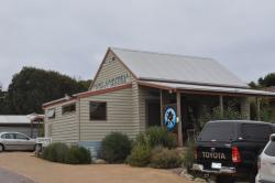 Port Campbell Flash Packers and Guesthouse