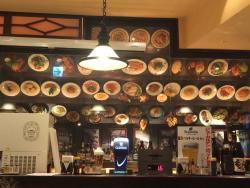 Ochanomizu Beer Hall