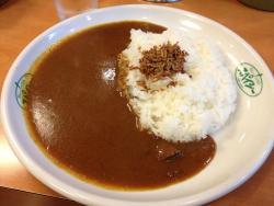 Spicy Kumano Jinja