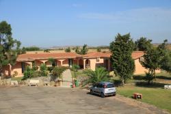 Residenza Charme