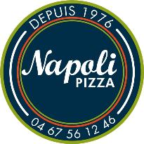 Napoli Pizza Traiteur