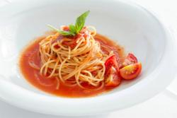 Mammamia - Restaurante Italiano