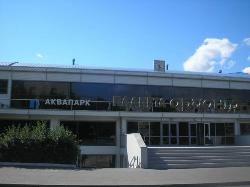 Sport Complex Ariant