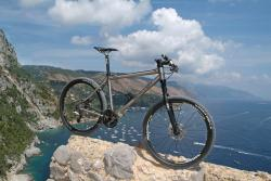 Sorrento Bike