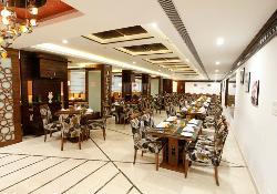 Melt Restaurant