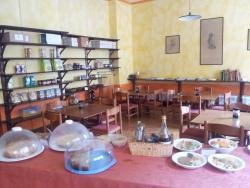Centro Macrobiotico Italiano