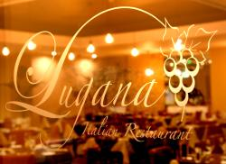 Lugana Restaurant