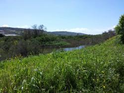 Simar Nature Reserve