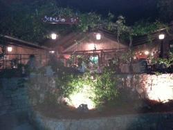 Restoran Jerolim