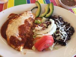 Fidelina's Taqueria