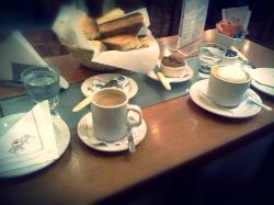 Cauca Cafe