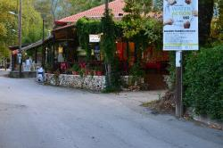 Taverna Maria