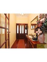 Drakesbrook Guest House