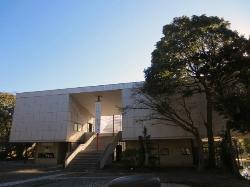 Museum of Modern Art, Kamakura & Hayama