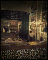 Gorlami Bar Cultural