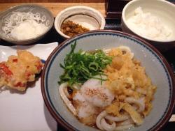 Yuyuya Wing Shimbashi