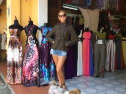Cloth Shop Thanh Tu