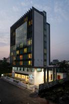 The Fern Residency, Mumbai
